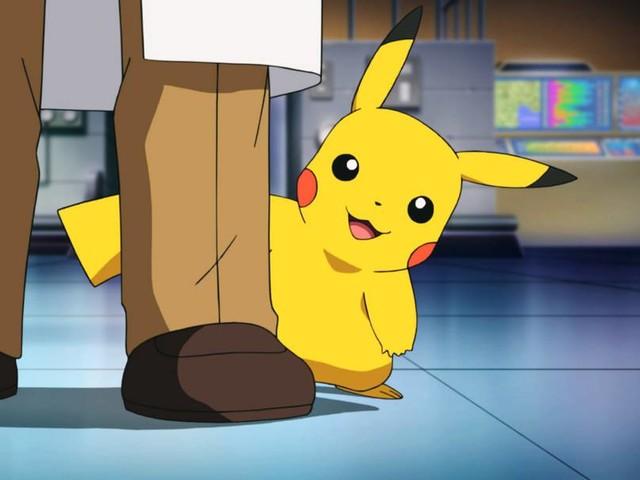 Nach Brief von einem Kind: Nintendo erwägt nicht binäres Pokémon