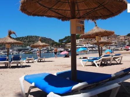Rückkehr nach Mallorca - ein Erfahrungsbericht