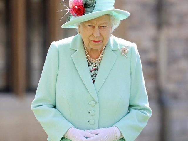 Queen Elizabeth: Umzug nach Prinz Philips Tod?