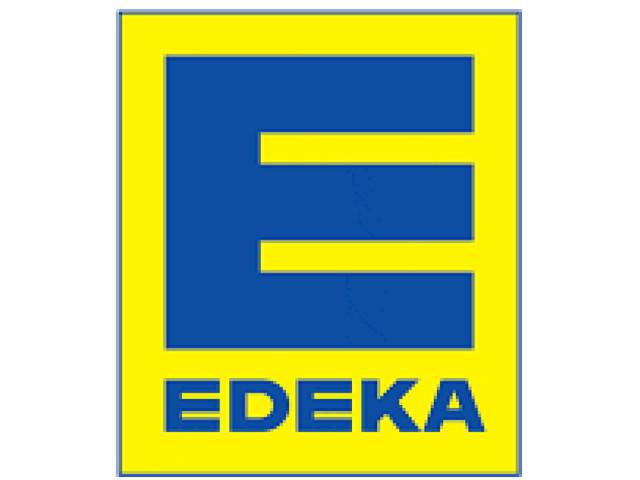 Der neue Edeka-Prospekt - Jetzt Top-Angebote der KW 47/2017 entdecken