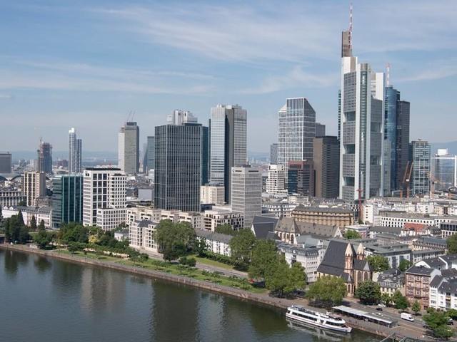 Anderthalb Jahre nach Pandemiebeginn: Wie krisenfest sind Europas Banken noch?