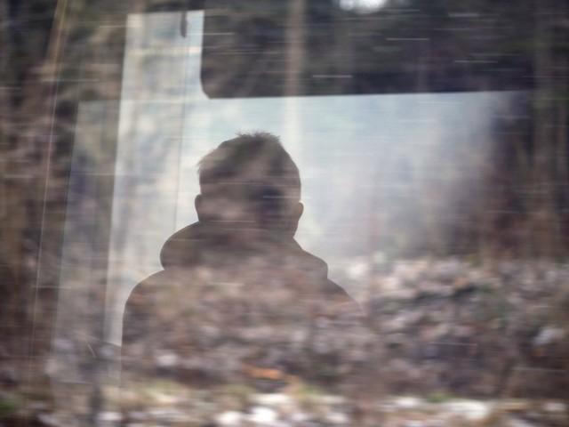 Psychische Erkrankungen: Die Krise nach der Krise