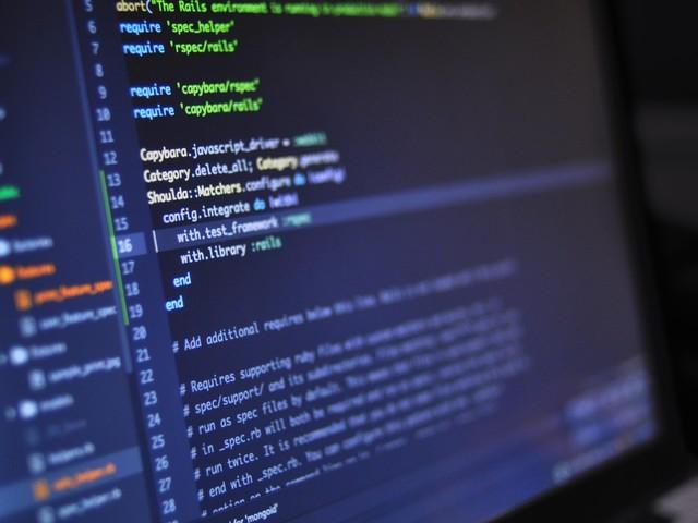 Bootcamp: So gelingt der Einstieg in die Tech-Branche