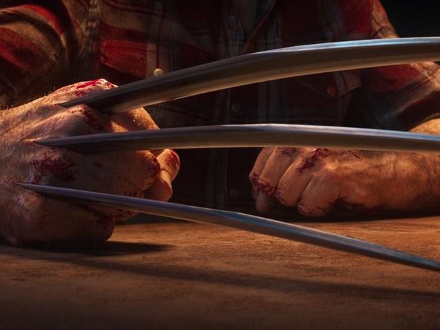 Marvel's Wolverine: Noch mehr Comic-Helden-Action von Insomniac Games