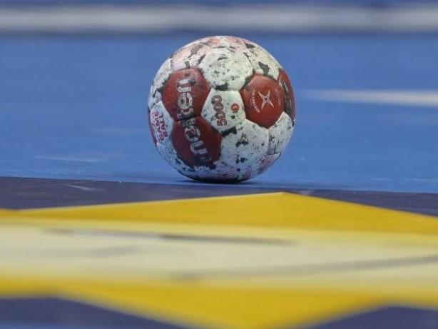 Handball: THW Kiel nach 30:20 in Erlangen wieder an der Tabellenspitze