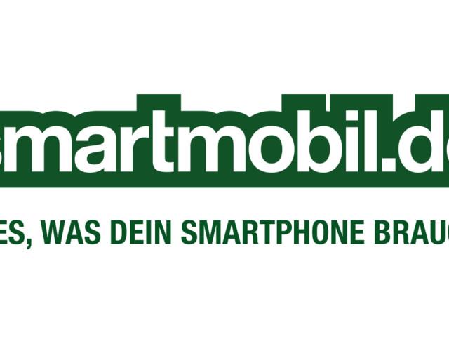 Handyvertrag günstig von smartmobil.de