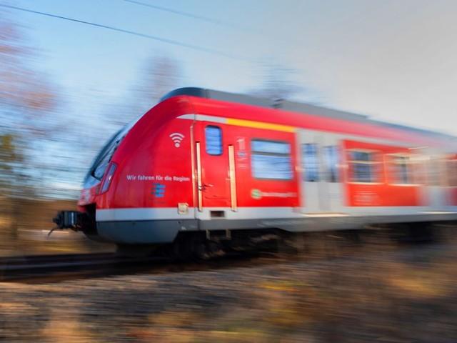 Nahverkehr in Stuttgart: Werden S-Bahnen noch unpünktlicher?