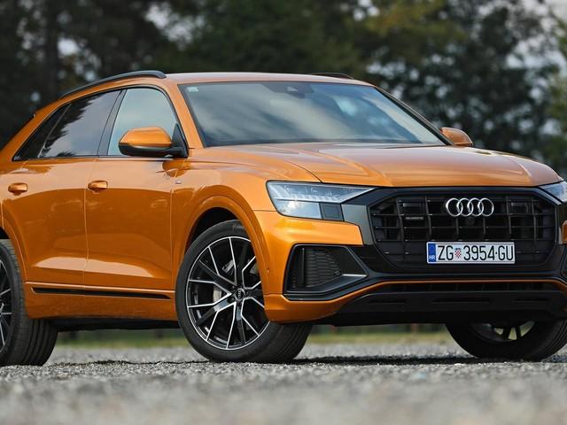 Dudenhöffer: Experte warnt Autohersteller vor SUV-Sondersteuer
