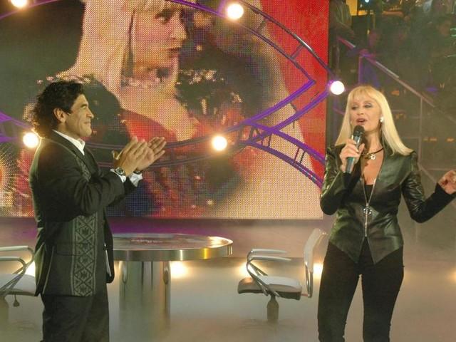 Italienische Sängerin und TV-Moderatorin Raffaella Carrá gestorben