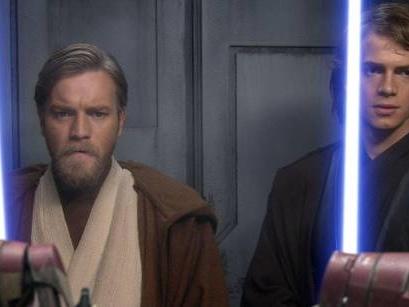"""Disney+ stockt sein """"Star Wars""""-Angebot deutlich auf"""