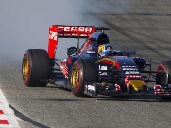 """""""Formel 1: Das Rennen"""" am Sonntag verpasst?: Wiederholung der Formel 1 online und im TV"""