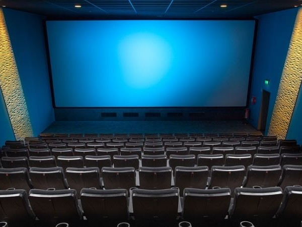 MoviePass' New Unlimited Movies in Theaters Deal Sounds Amazing—But There's a Catch