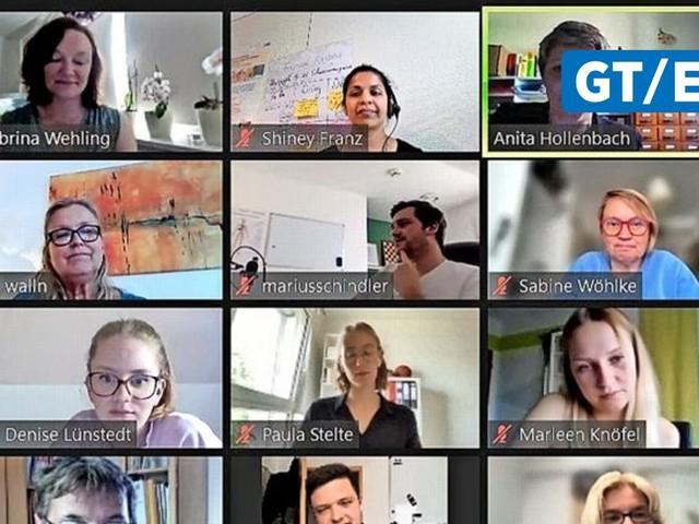 Mentoringprogramm für Pflegestudierende am Gesundheitscampus Göttingen geht an den Start