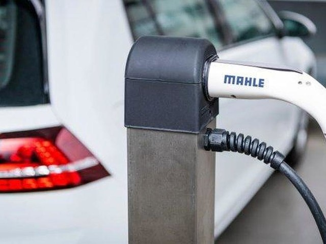 Elektro-Kaufprämie - 6000 Euro geschenkt! Welche Elektroautos und Hybride Sie jetzt kaufen sollten
