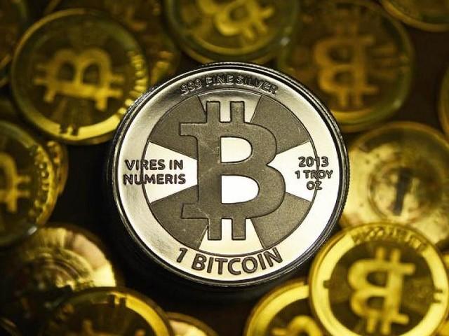 Hype um Kryptowährung - Bitcoin kaufen - so geht's