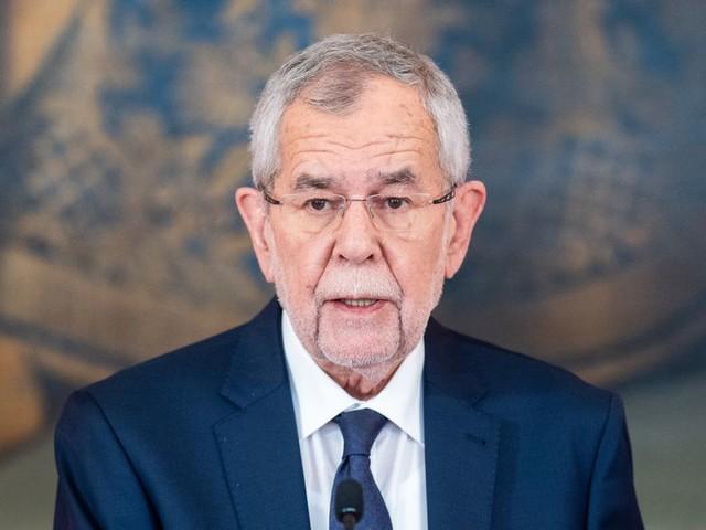 Beispielloser Vorgang in Österreich: Akteneinsicht auf Druck des Bundespräsidenten