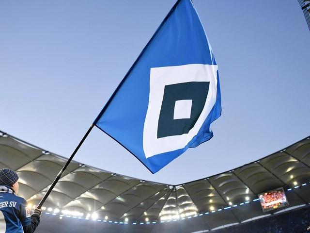 Hamburger SV erhält Lizenz ohne Auflagen