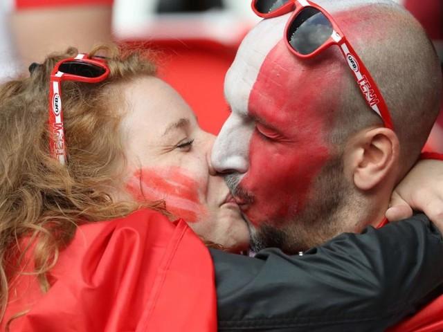 Sport vor Corona: Die große Sehnsucht nach den Emotionen