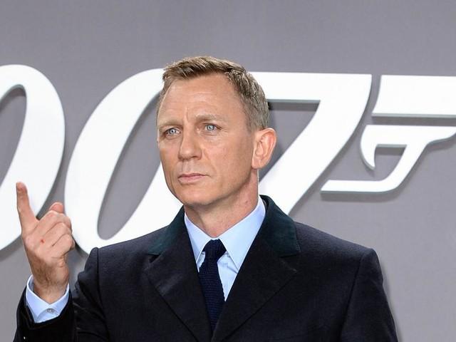 Weibliche Stars sollen 007 in eine neue Ära lenken