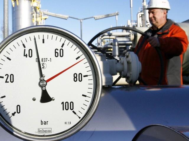 Gaspreis: Experten warnen vor drastischer Steigerung