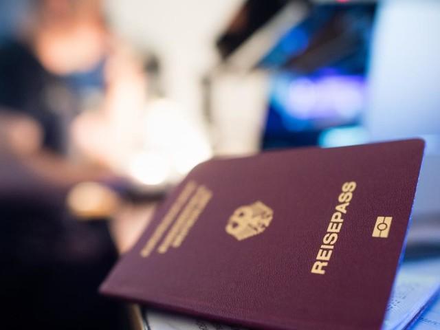 SPÖ fordert neues Staatsbürgerschaftsrecht