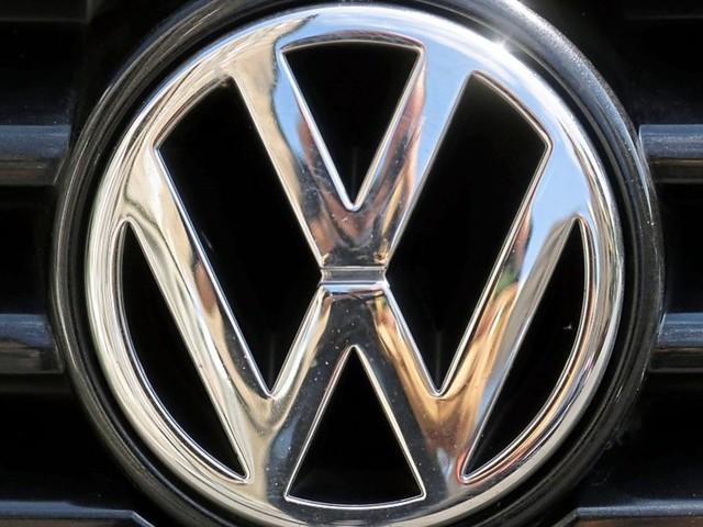 Zivilverfahrensrecht - Richterlicher Widerstand gegen die VW-Sammelklage