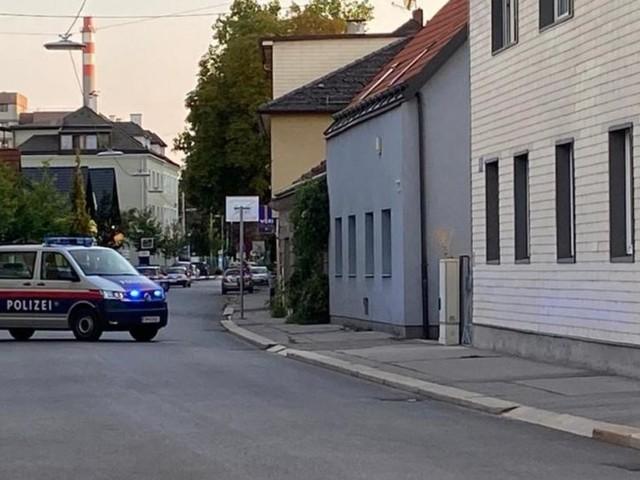 Schüsse in St. Pölten: Jetzt spricht der mutmaßliche Schütze