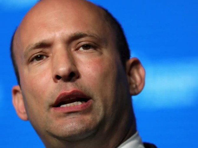 Netanjahus Gegner formieren sich: Neue Regierung in Israel nimmt Gestalt an