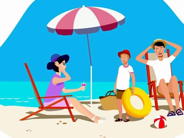Corona-Regeln: Urlaub in Europa – was erlaubt ist und was nicht