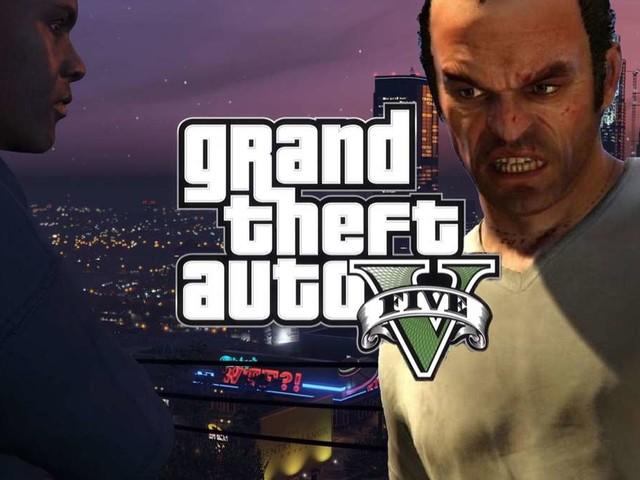 GTA 5 Enhanced & Expanded: Fans schäumen vor Wut über Trailer auf PlayStation Showcase