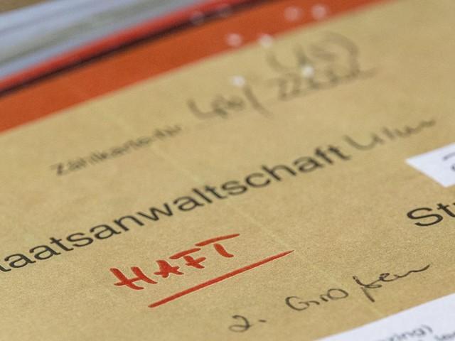 Landgericht Ulm: 45-Jähriger gesteht hundertfachen sexuellen Missbrauch von Kindern