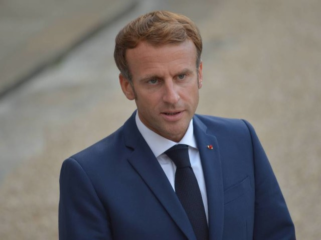 Diplomatische Krise nach Streit um geplatzten U-Boot-Deal: Frankreich ruft Botschafter aus USA und Australien zurück