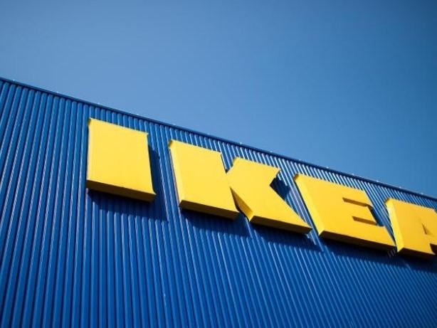 Tarifkonflikt: Verdi ruft zu Streiktag bei Ikea im Norden auf