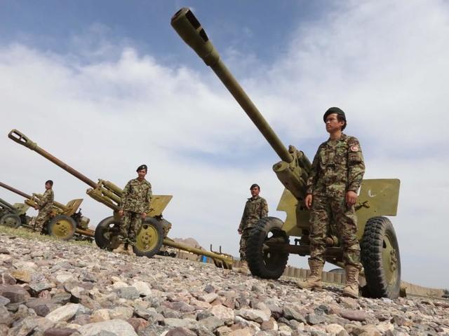 Nach Frankreich stoppt auch Dänemark Abschiebungen nach Afghanistan