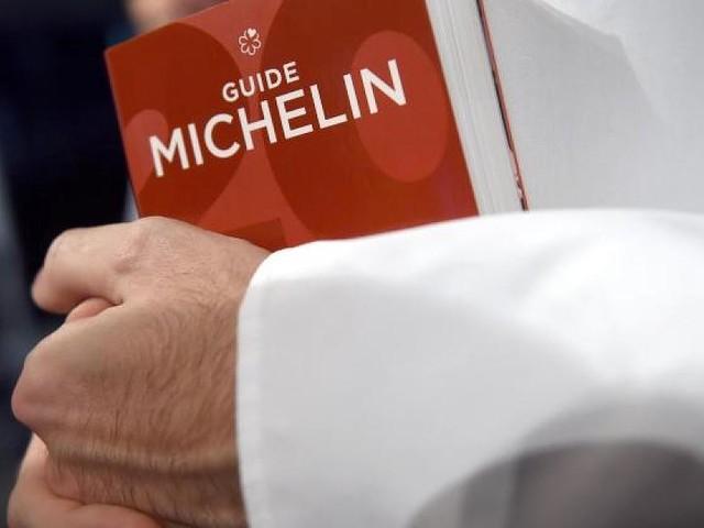 In Frankreich - Gourmetführer Michelin entzieht drei Edel-Restaurants die Topnote
