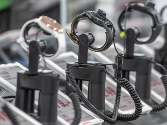 Bundestag: Neues Gesetz stärkt Verbraucherrechte bei digitalen Produkte