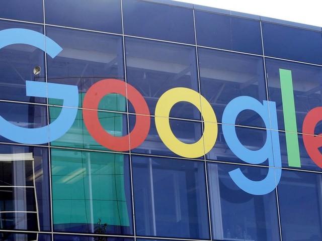 Untersuchung wohl noch in diesem Jahr: EU nimmt laut Insidern Werbegeschäft von Google ins Visier