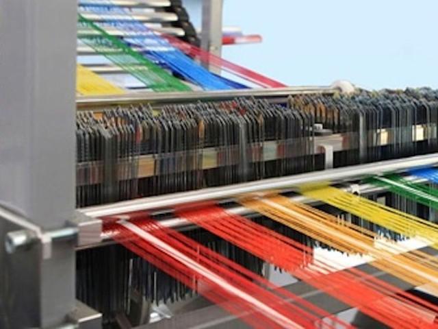Textilverbände unterstützen Freihandelsabkommen zwischen EU und Mercosur