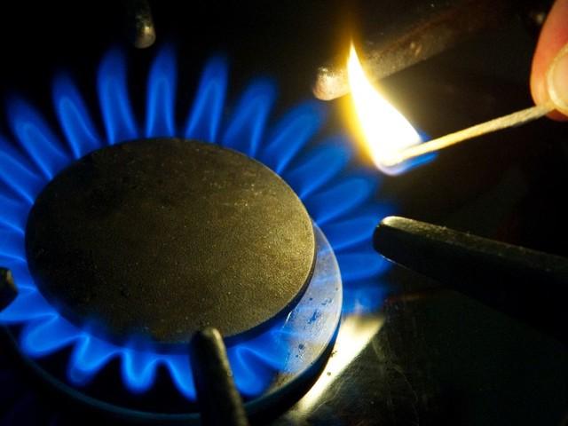 Gasanbieter in Niedersachsen gibt wegen hoher Preise auf