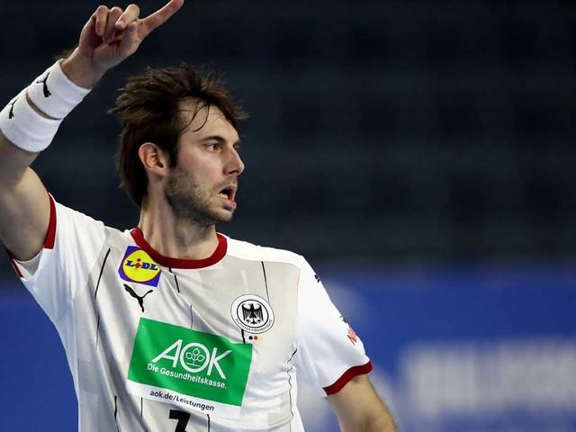 Olympia: Handball - Deutschland vs. Spanien bei Olympia 2021: Vorrundenspiel im Liveticker