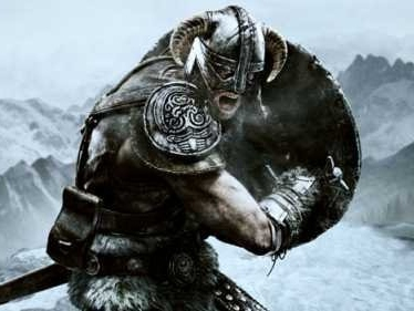 Test: The Elder Scrolls 5: Skyrim