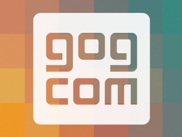 GOG.com: Black-Friday-Rabattaktion gestartet; MDK (1997) kostenlos