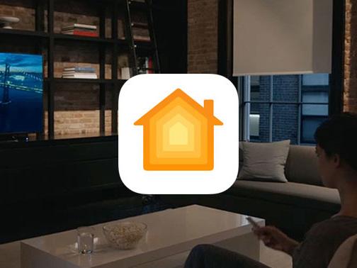 HomeKit-Produkte: Apples Übersicht listet 33 neue Geräte
