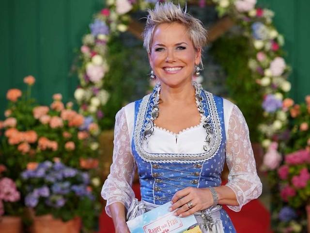 Bauer sucht Frau: Ex-Hofdame ausgerechnet in dieser RTL-Show zu sehen