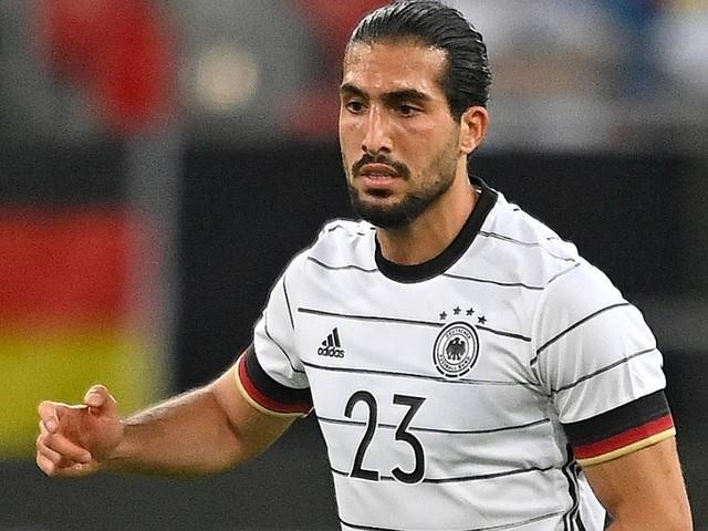 """DFB-Team bleibt optimistisch: """"Weil wir 'ne geile Mannschaft haben"""""""