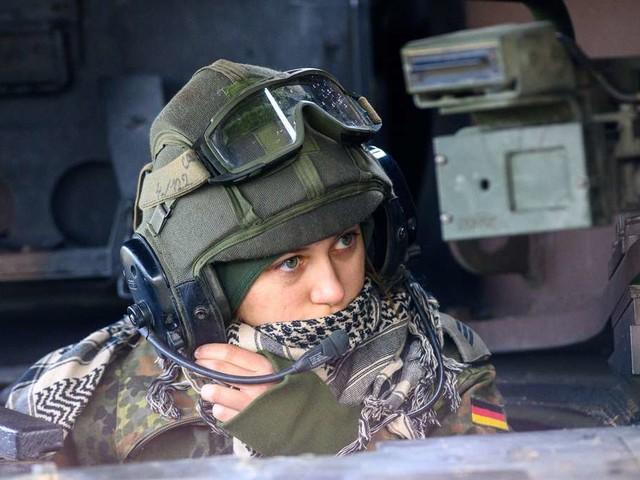 """Immer mehr Bundeswehrsoldaten traumatisiert: In Mali drohe """"ein zweites Afghanistan"""""""
