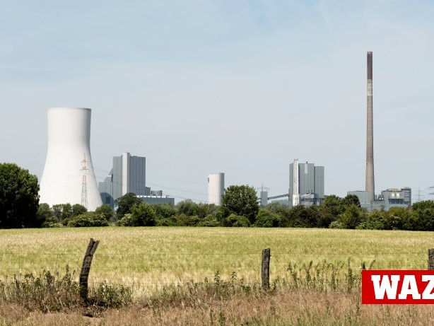 Kohleausstieg: Aus für Kohlekraftwerke soll Schub für Ruhrgebiet bringen