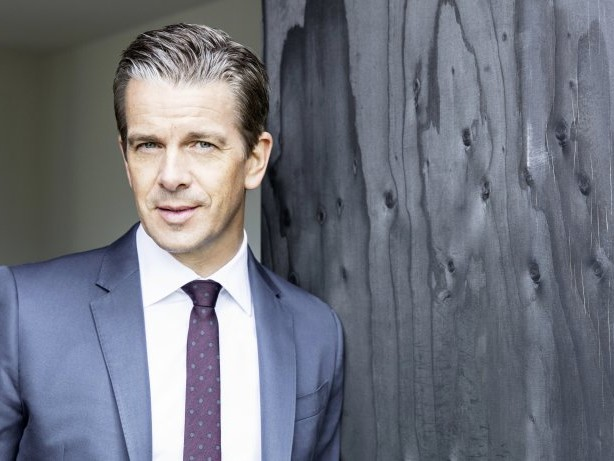 """ZDF-Talk: """"Markus Lanz"""": Lauterbach warnt vor Pandemie in der Pandemie"""