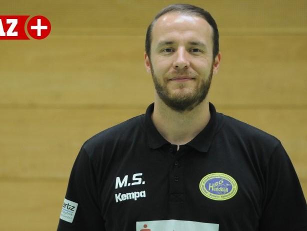 Handball-Verbandsliga: Ve/Ru/Ka kann endlich wieder seine Fans begrüßen