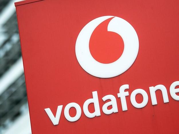 Probleme bei Vodafone behoben: Bundesweite Störung bei Festnetz und Internet